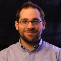015: 3D Animation Systems with Andrew Pavlick