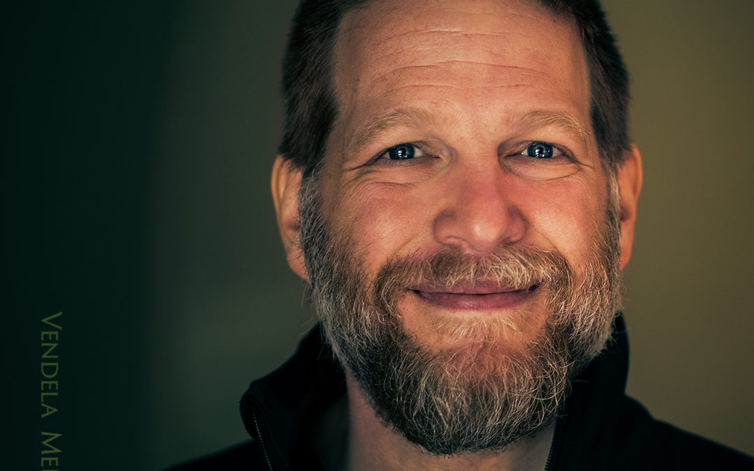 204: Owner Systems with Chris Brogan of Owner Media
