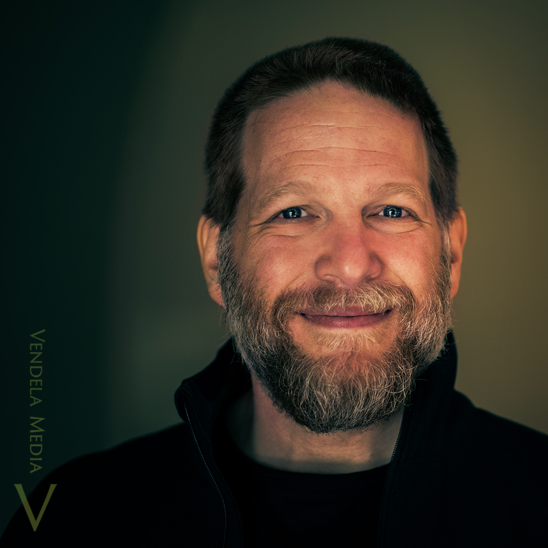 Chris Brogan_Profile 2015_Please Credit Vendela Media