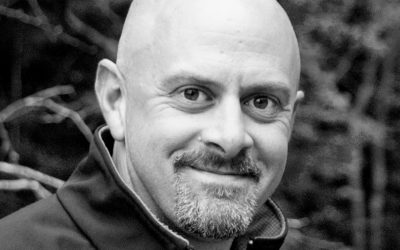 004: Systems for Owners with Rob Hatch